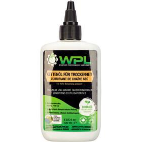 WPL Aceite para cadenas 120ml